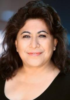 Лаура Паталано
