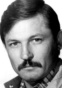 Виктор Кремлев