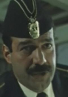 Али Самедов