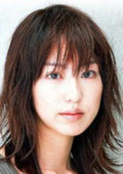 Маюко Нишияма