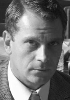 Юлиан Вергов