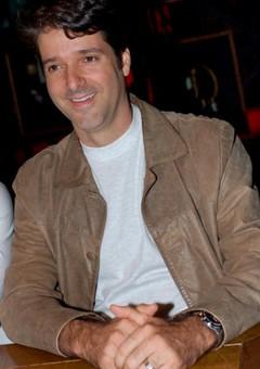 Андре Баррош