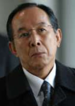 Исао Хасидзумэ