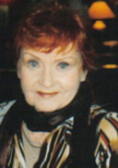 Барбара Крафтувна