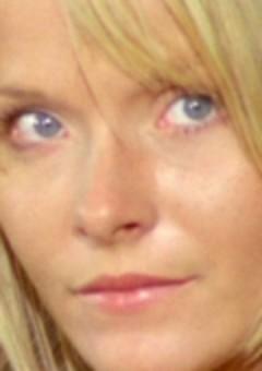 Клаудия Бутенут