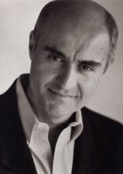 Том Мардиросян