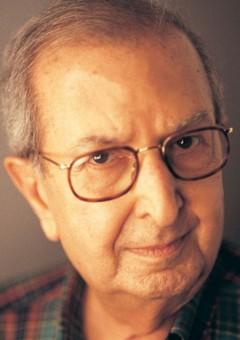 Атиф Йылмаз