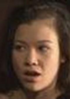 Ким Хой