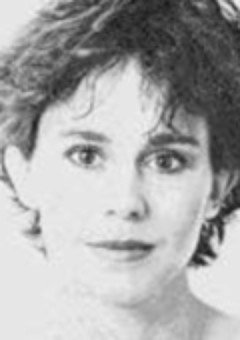 Селия Де Бург
