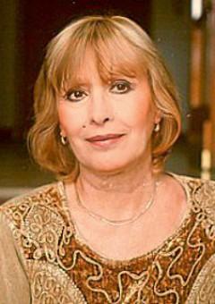 Андреа Драхота
