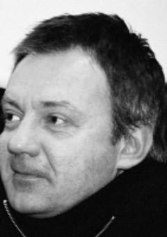 Юрис Поскус