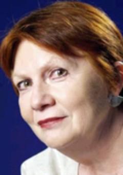 Зофиа Харевич