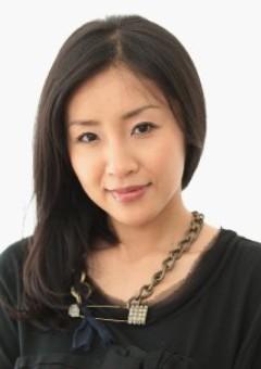 Мегуми Кагуразака