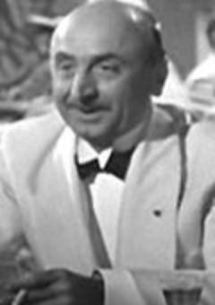 Торбен Мейер