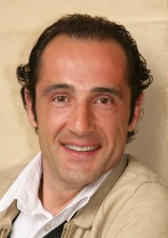 Бруно Риччи