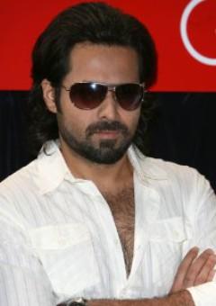 Эмран Хашми
