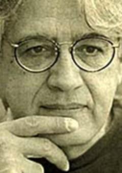 Патрисио Гусман