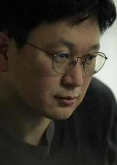 Чон Гю-хван