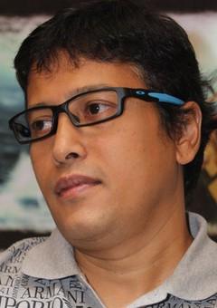 Jose Poernomo