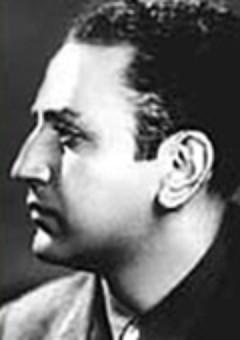 Сурен Шахбазян