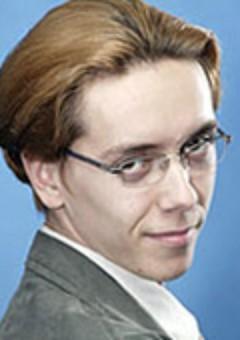 Виталий Исаков