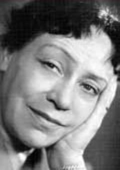 Людмила Гайликовская