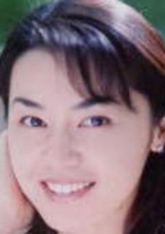 Миреи Асаока