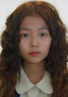 Ко Чжу Ён