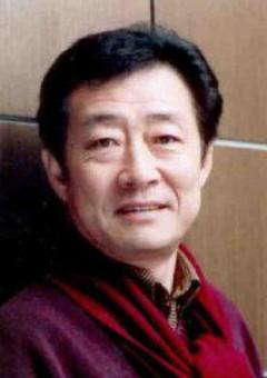 Чон Кук Хван