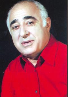 Азат Гаспарян