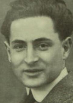 Августо Дженина