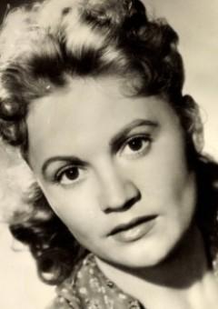 Ida Krottendorf