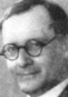 Рихард Кристенсен