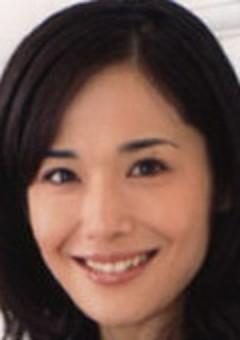 Ясуко Томита