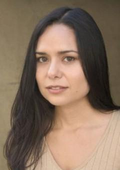 Кристина Фернандез