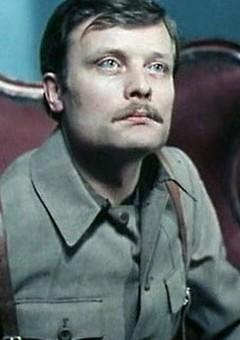 Владимир Протасенко