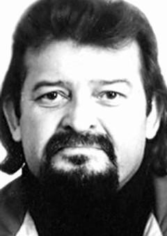 Владимир Анисько