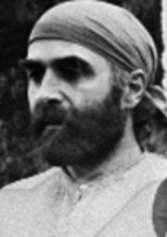 Василий Кахниашвили