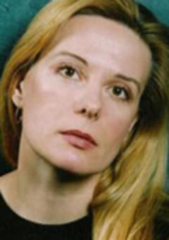 Екатерина Унтилова
