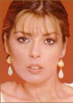 Соня Вивиани
