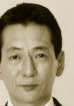 Тацуо Ямада