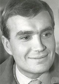Мечислав Каленик