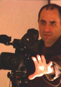 Рикардо Ислас