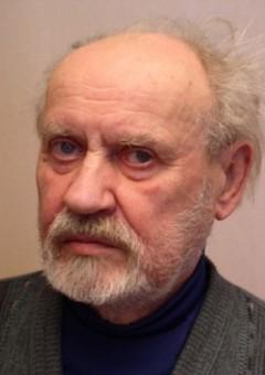 Дмитрий Рафальский