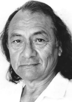 Хоакин Мартинес