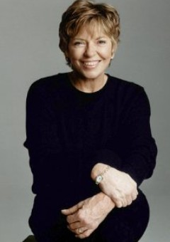Линда Эллерби
