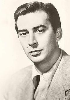 Джон Барагрей
