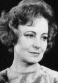 Лидия Пупуре