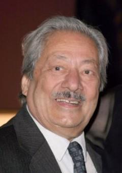 Саид Джаффри