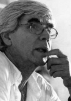 Умберто Солас